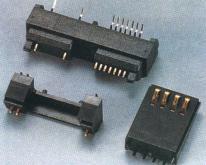 電腦連接器