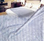暖洋洋柔絲毯