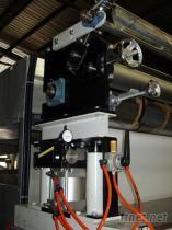 印刷乾燥機