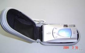 数字相机袋