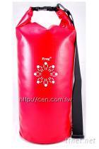 高週波防水PVC袋, 沙灘袋, 防水袋