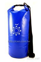 高週波防水PVC袋, 沙滩袋, 防水袋