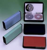 A105-CD盒