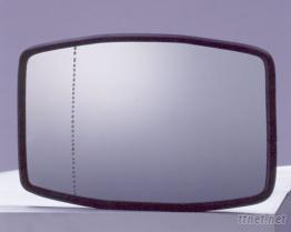 車用廣角鏡