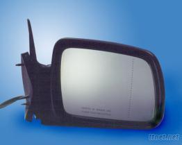 車用室外鏡