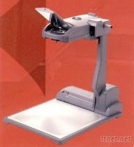 手提式投影機