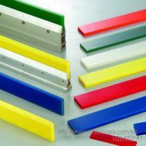 印刷耐溶劑刮刀