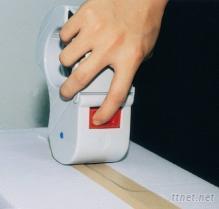 自動膠帶切割機 (封箱包裝用)