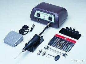 電動超音波研磨機 AR-108