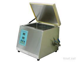 多功能超音波清洗機