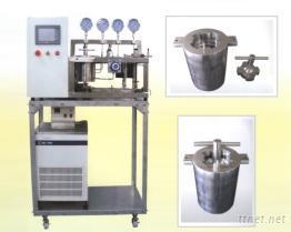 CO2微型萃取機