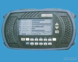 温溼度量测校验仪器