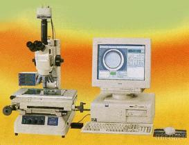 顯微鏡強化系統