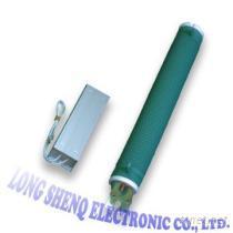 LSBR 系列-剎车电阻器 / LSBR Series-Brake resistors