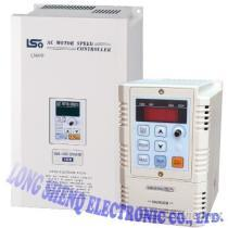 电压空间矢量变频器 ac drive / frequency inverters / ac motor speed controller