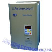 磁束电流矢量变频器 ac drive / frequency inverters / ac motor speed controller