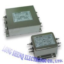 電源濾波器 EMC Filter