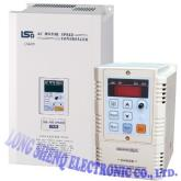 電壓空間向量變頻器 ac drive / frequency inverters / ac motor speed controller