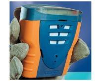 四用氣體偵測器(攜帶式)