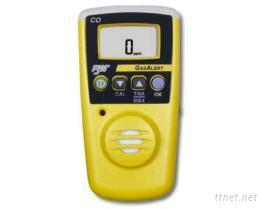 氣體偵測器