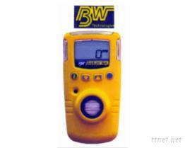 單一氣體偵測器