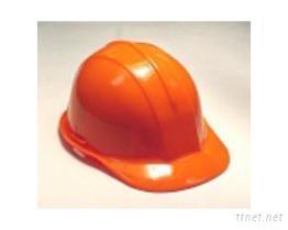 轮转式安全帽