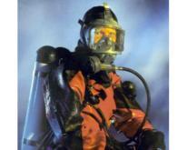 潛水通訊裝置