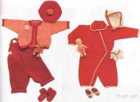 手工编织服