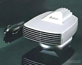 車用空氣淨化機