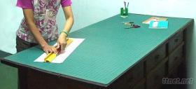 切割墊 / 切割板 / 割墊板 / 介刀板 / cutting mat