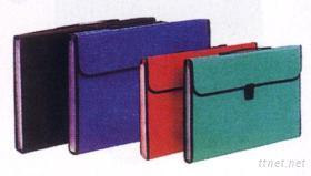 文件資料手提盒