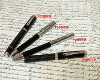 鋼珠筆/原子筆