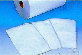 防電磁波防潮袋