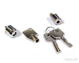 螺丝锁/安必乐锁