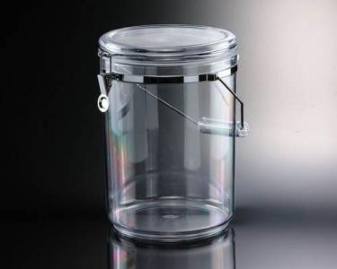 8寸*11寸密封罐