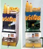 柳橙榨汁機