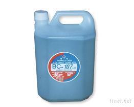 高性能洗管劑 (冷氣機、冷凍機、冷房機專用)