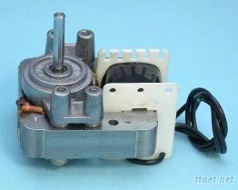 适用于:电风扇、小家电、加湿机、运动器材 ,电暖器马达
