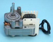 適用於:電風扇、小家電、加濕機、運動器材 ,電暖器馬達
