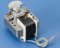 電風扇、小家電、加濕機、運動器材, 電暖器馬達