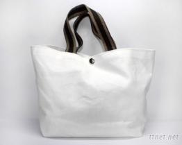 (大)便当袋