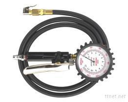 3用胎壓錶