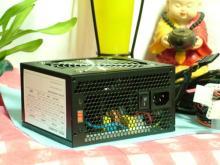电脑电源供应器