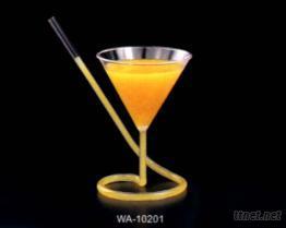 造型吸管杯