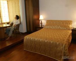 精緻、浪漫、高雅的房間