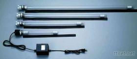 紫外線殺菌燈, RO淨水器 + UV殺菌燈
