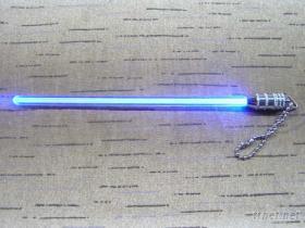 LED 調酒棒