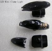 LED夾燈-三段式