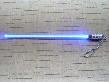 LED 调酒棒