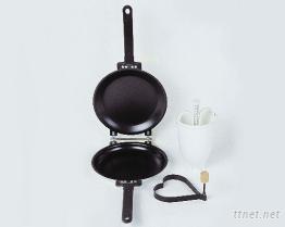 3件 烘焙爐